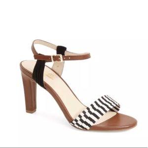 Seychelles Prime Ankle Strap Sandal